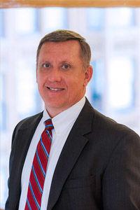 Timothy M. Nolan's Profile Image